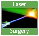 laser_surgeryr