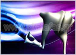 Surgeon Otolaryngologist Dr. P. Kaiafas